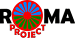 Theromaproject
